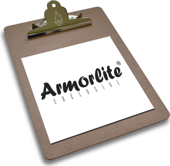 Armorlite Exclusive